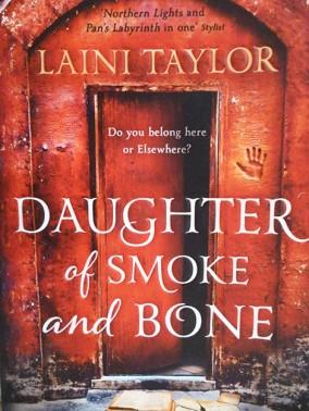 daughter-of-smoke-and-bone-1