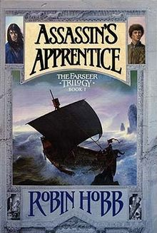 Robin_Hobb_-_Assassin's_Apprentice_Cover