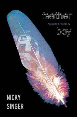 featherboy-nickysinger
