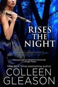 rises-the-night-kindle