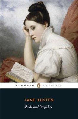pride-and-prejudice-jane-austen-9780141439518